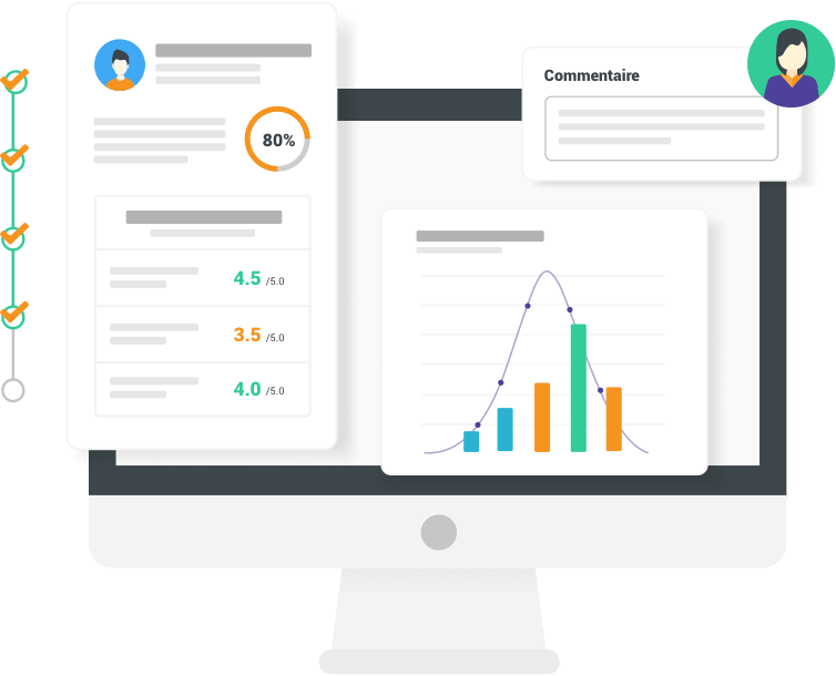 hr software for managers