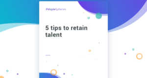tips to retain talent